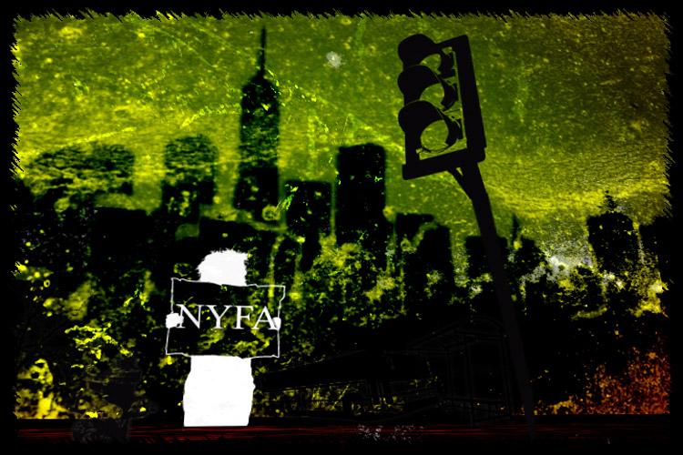 NYC_00229