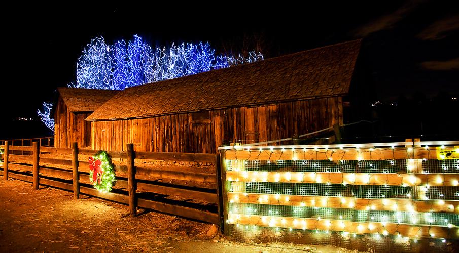 barn_lights_01