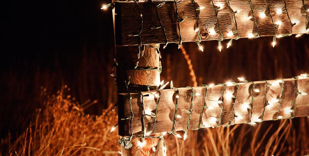 fence_lights_01