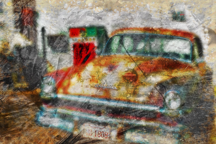 old-car-blur-depth-textures-copy2