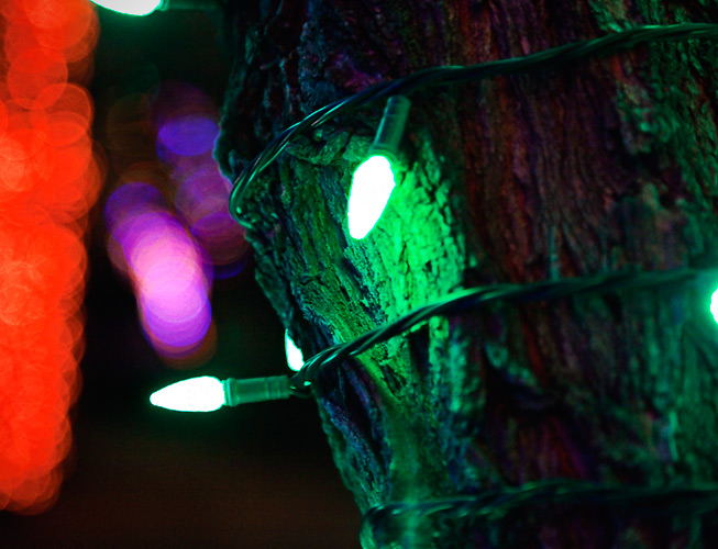 tree_close_green_01
